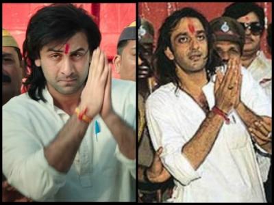 Rishi Kapoor: If Ranbir's One Film Flops, He Has No Work
