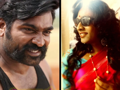 5 Vijay Sethupathi Films We Are Dying To Watch