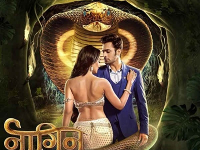 The TRP Ratings Are Out! Naagin 3 Gets A Huge Opening!