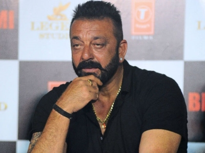 OMG! Sanjay Used To Con Women Into Sleeping With Him