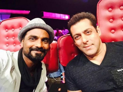 Race 3: Why Many People Warned Remo Not To Work With Salman?