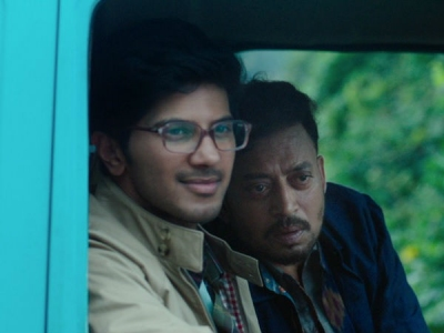 Karwaan's Chota Sa Fasana Hits The Right Note!