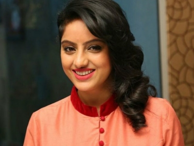 DABH's Deepika Singh Approached For Bigg Boss 12!