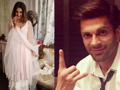 What KSG Has To Say About Jennifer After Watching Bepannaah?