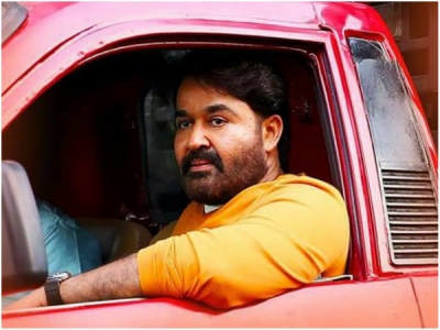 Revisiting The 5 Best Thrillers Of Mohanlal In this Decade!