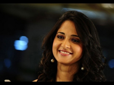 Anushka Shetty To Star In the VTV Sequel?