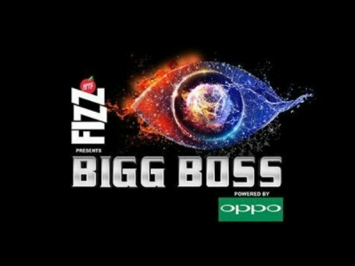 Here Are A Few Interesting Scoops About Bigg Boss 12