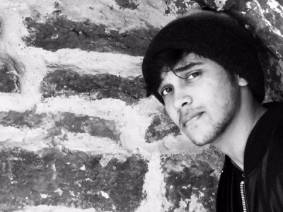Vikram's Manager Comments On The Dhruv Controversy!