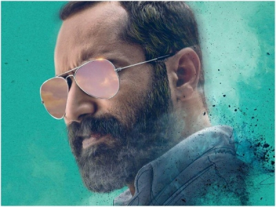 Fahadh Faasil Reveals Why He Opted Out Of CCV!