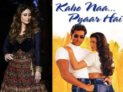Real Reason Why Kareena Was Removed From Hrithik's KNPH
