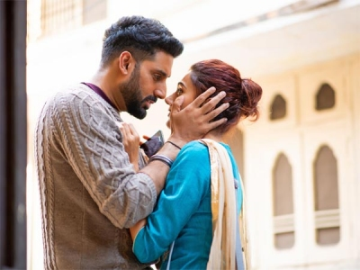 Team Manmarziyaan To Donate For Kerala Flood Relief Fund!