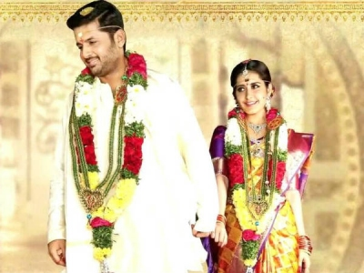 Srinivasa Kalyanam Twitter Review: Here Are The Updates