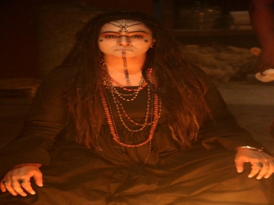 Anupama Talks About Her Character In  Nilla Nilla Odi Vaa