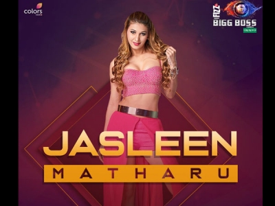 Jasleen's Father On His Daughter's Affair With Anup!