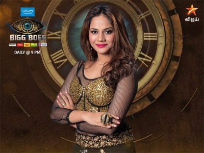 BB Tamil 2 Sep 20 Preview: Aishwarya Receives A Compliment!