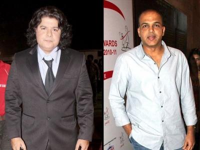 When Sajid Khan & Ashutosh Gowarikar Had An Ugly Fight