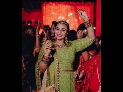 Kapil Sharma Wedding Live Updates