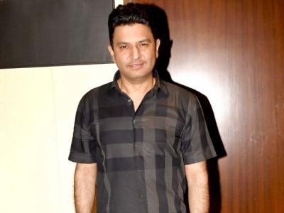 #Metoo Mystery: Woman Accuses T-Series Owner Bhushan Kumar