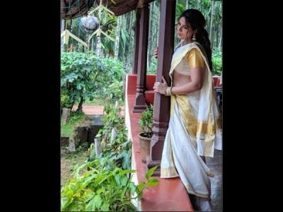 Richa Chadha Reacts To Her Comparison With Vidya Balan