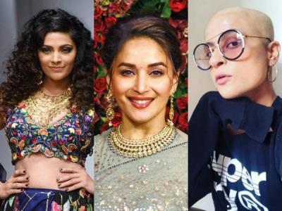 Ayushmann Khurrana's Wife Tahira Kashyap To Direct A Movie?