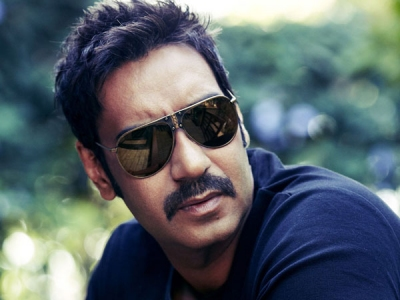 Ajay Devgn: Actors Should Change According To The Times!
