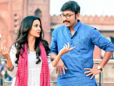 LKG Twitter Review: Here's What The Audiences Feel!
