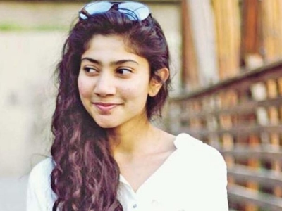 Sai Pallavi Doesn't Want To Get Married!
