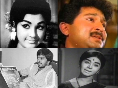 Most Tragic Deaths Of Sandalwood