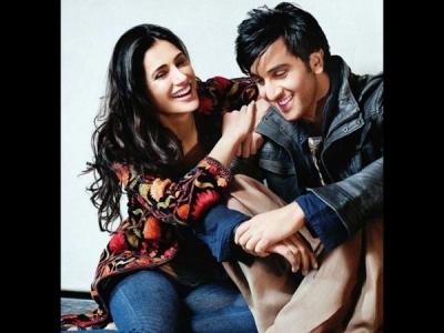 Ranbir Kapoor: Nargis Fakhri Sexier Than Katrina & Deepika