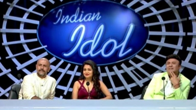 Indian Idol 11: Judges, Host, When & Where To Watch