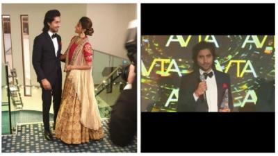 AVTA 2019 Winners List: Harshad & Erica Win Awards