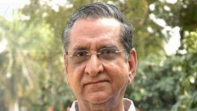 Veteran Actor-Writer Gollapudi Maruthi Rao Passes Away