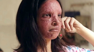 Chhapaak Fifth Day Box Office Collection