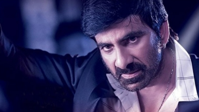 Disco Raja Day 4 Box Office Collection