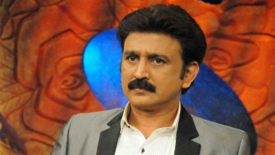 Ramesh Aravind Opens Up About His Upcoming Film 100