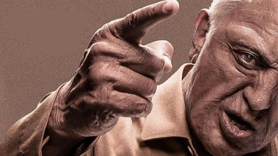 Indian 2: Here's An Update On The Release Date!