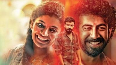 Kappela Telugu Remake Rights Are Sold!