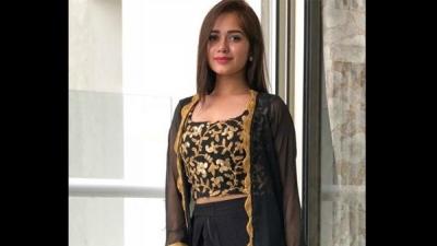 Jannat Zubair On TikTok Ban & The Pressures Of Social Media!