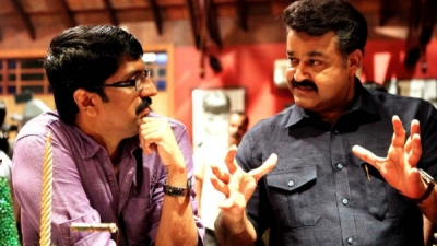 Mohanlal-B Unnikrishnan Project: The Budget Is Revealed!
