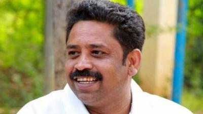 Seenu Ramasamy Asks Tamil Nadu CM To Give Him Protection