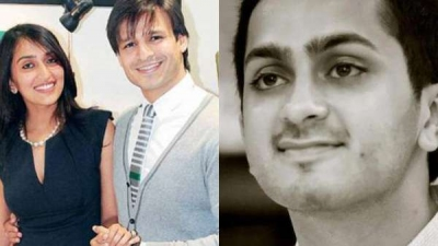 Drugs Found At Aditya Alva's Residence?