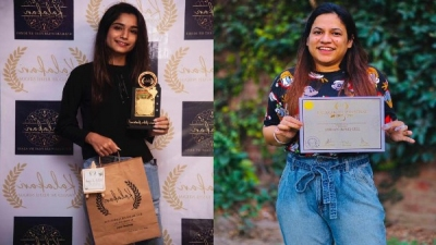Kalakari Film Festival Stands With 500+ Women Filmmakers