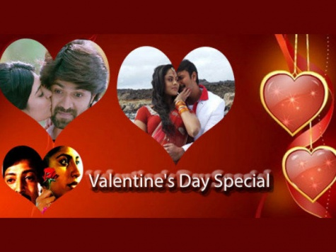 Valentine's Day Spl: Watch Best Love Proposing Scenes!