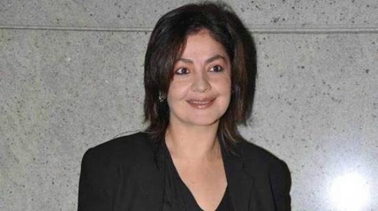 Pooja Bhatt On Alia Bhatt's Success In Bollywood!