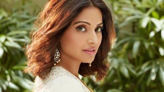 Bipasha Basu Reveals Big Actresses' Double Standards
