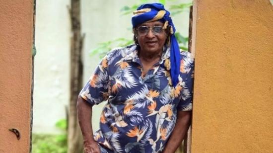Ranjeet Recalls Hitting Sridevi With Hunter