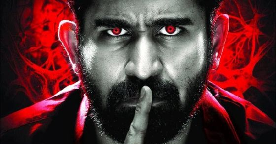 10 Best Psychological Thriller Tamil Movies of All Time