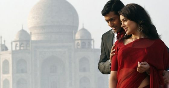 15 Most Romantic Tamil Movies To Watch On Valentine S Day Filmibeat