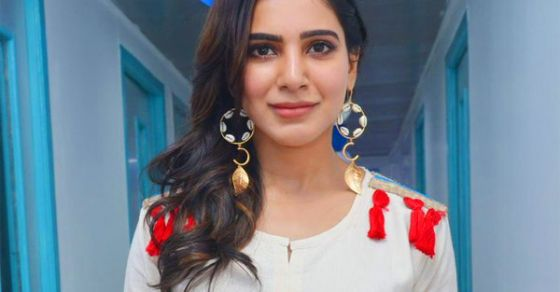 Best tamil movies of samantha filmibeat thecheapjerseys Images