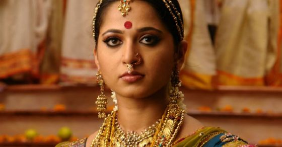 Best Women-centric Films of Tollywood – FilmiBeat
